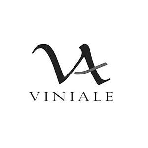 viniale
